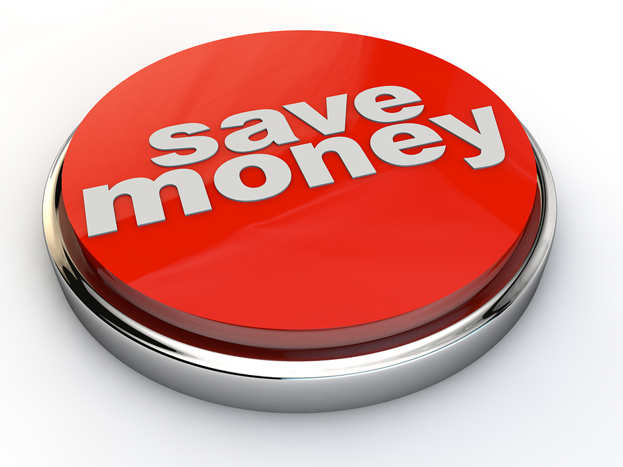 Savings at Nirvana Massage